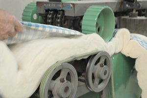 re-fabrication of futon sustainable way of living